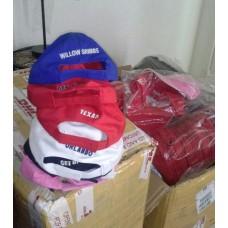 Adjustable hat - style 1LEO1