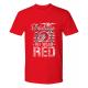 We Wear Red